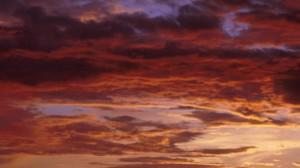 clouds-7e2b-500