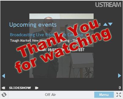ustream_2