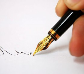writing2_full