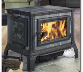 hearthstone_equinox_wood_stove