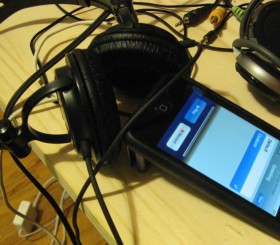 iphone-record-outgoing-from-headphones-02