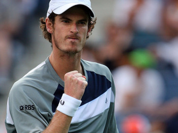 Allsport-Andy-Murray-Fist-Pump-ay-10-US-Open_1167760