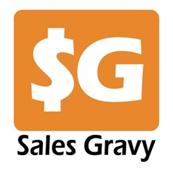 gI_131413_SalesGravySquare