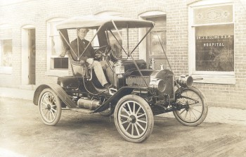 old_car1