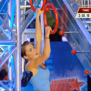 1405534723_kacy-catanzaro-american-ninja-warrior-zoom