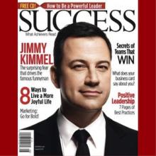 SUCCESS_COVER_0814