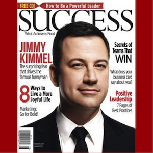 SUCCESS_COVER_0814