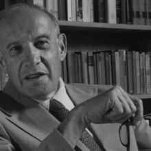 1410811064-these-10-peter-drucker-quotes-change-world