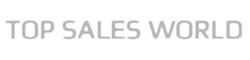 top_sales_world_log.png