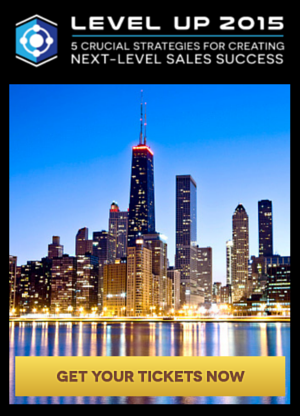 Jeff Shore Sales Training Sales Keynote Speaker Sales Books