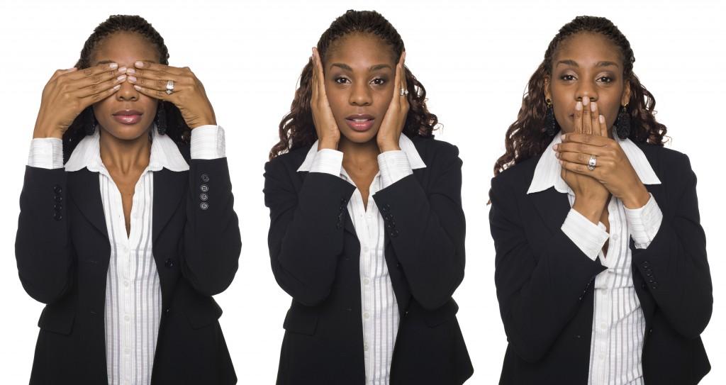 3 Ways to Improve Your Empathic Sales Leadership Skills