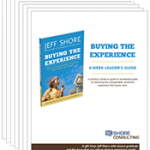 BTE-8-Week-Leaders-Guide-Bulk-Bonus