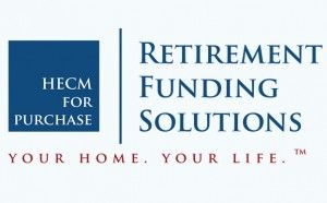 Retirement Funding Solution