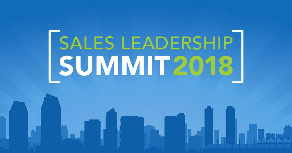 Summit 2017 FB Ads 1200x628 (61)