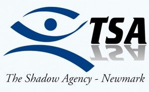 The Shadow Agency