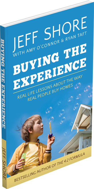 jeff-shore-buying-the-experience-book