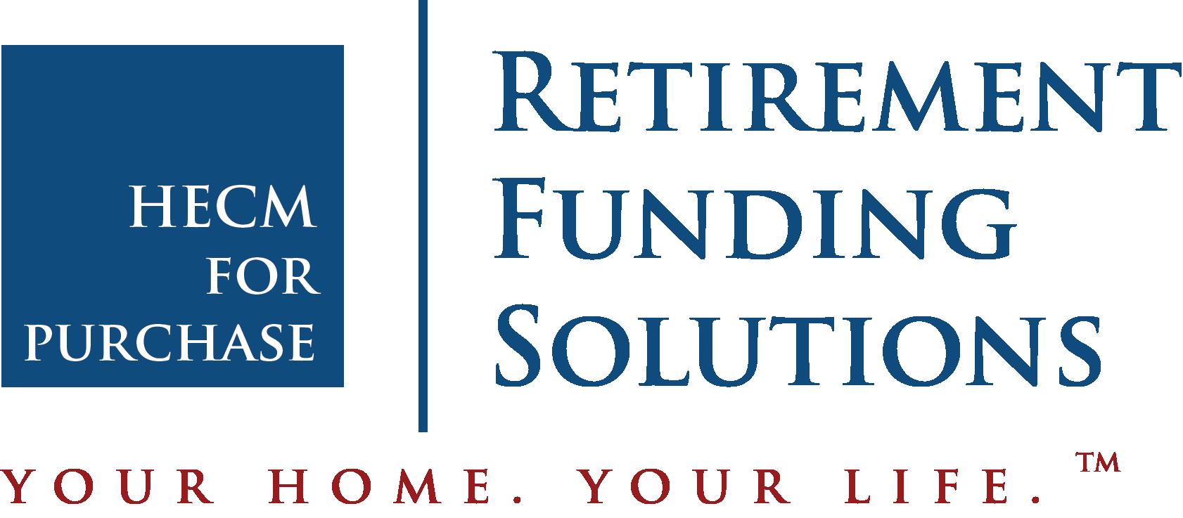 Retirement Funding Solution