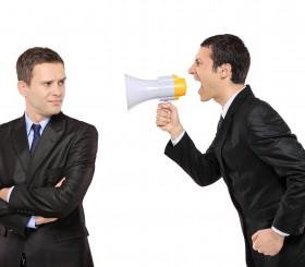 Jeff Shore Sales Training