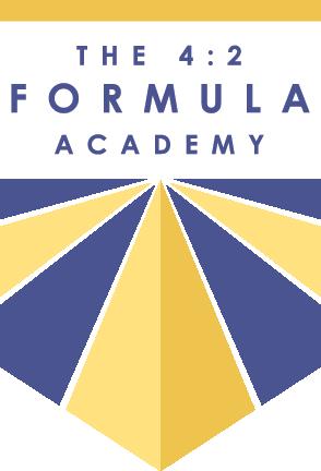 The 4:2 Formula Academy