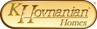 k-hovnanian