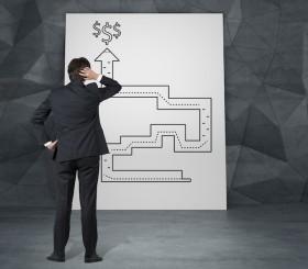 Navigating Sales