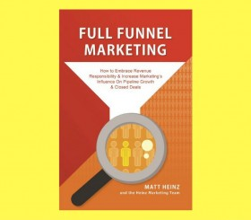 Full Funnel Markeitng