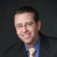 Jeff Beals