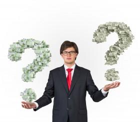 why-under-invest