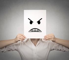 angry-mask