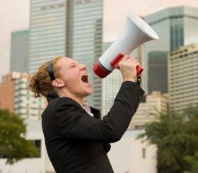 Prospects into Advocates
