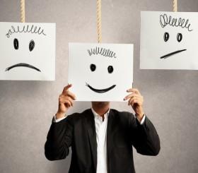 3 Ways to Impress Customers