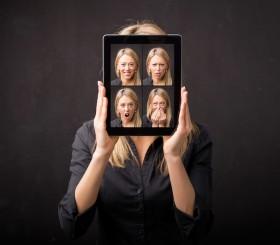 Likability Changing Perceptions