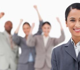 Revolutionize Meetings