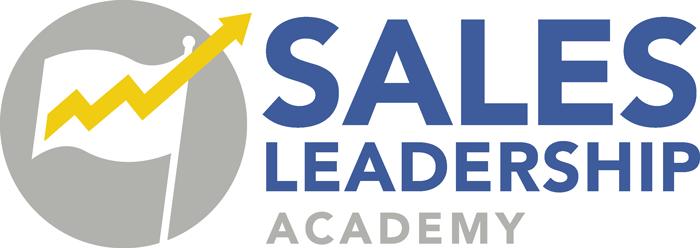 The Jeff Shore Sales Leadership Academy
