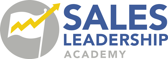 The Jeff Shore Sales Leadership Academy