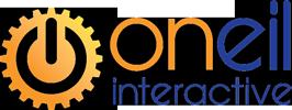 oneil-interactive-logo