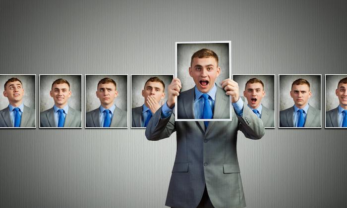 Engage Customers Emotionally