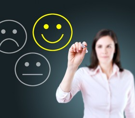 Emotions in the Buyers Journey