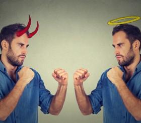 Transform Beliefs