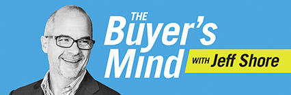 The Buying Mind with Jeff Shore