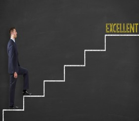 4 Steps to Better Sales Skills