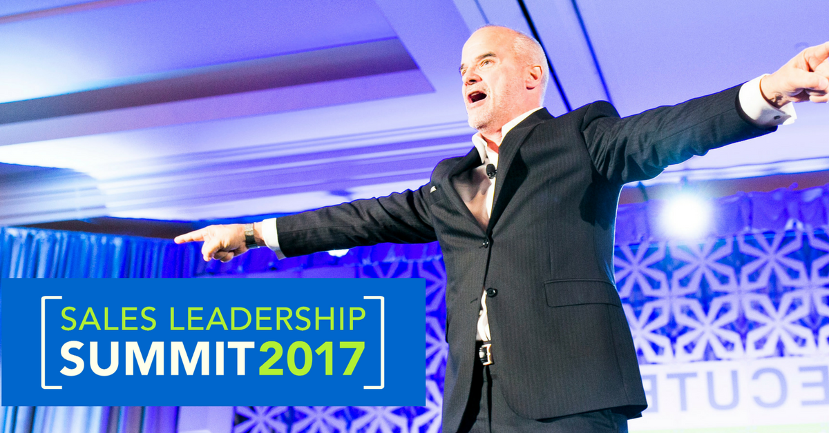 Summit 2017 FB Ads 1200x628 (54)