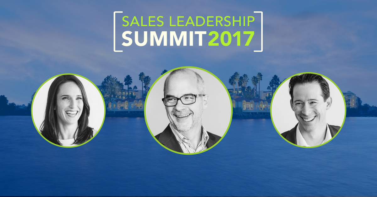 Summit 2017 FB Ads 1200x628