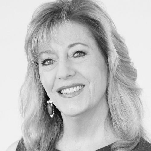 Cassandra Grauer