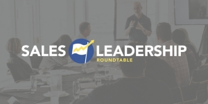 Jeff Shore Sales Leadership Rountable