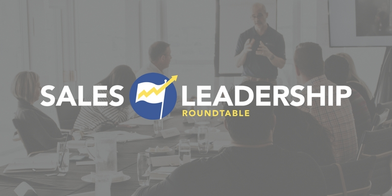 The Sales Leadership Roundtable