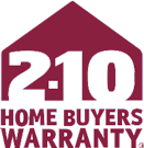 2-10 Home Warranty