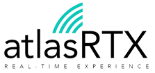 Atlas RTX