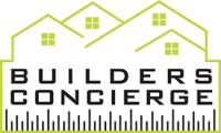 Builders Concierge