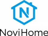 NoviHome